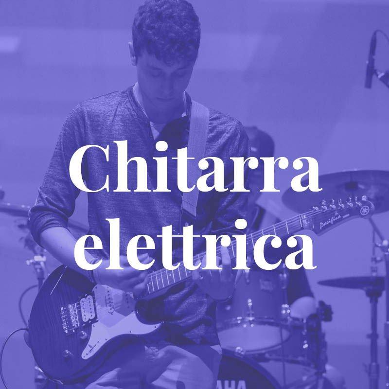 corso-chitarra-elettrica