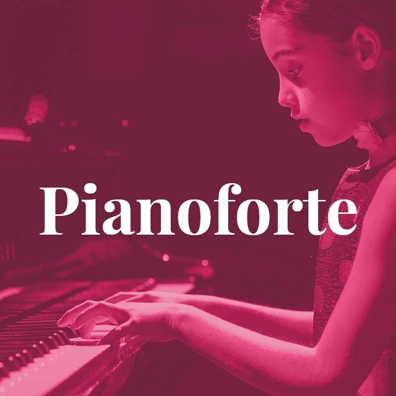 corso-pianoforte